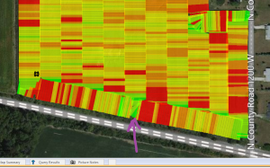 2015-04-25 12_36_05-Ag Leader Technology SMS Basic - Bobeck Acres - Map 1