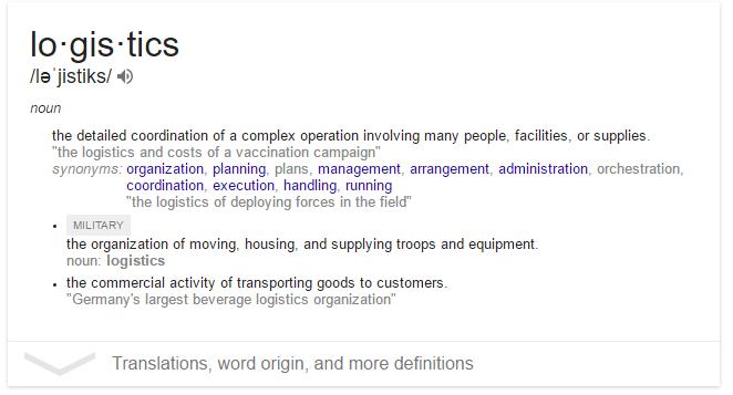 2016-09-30-15_11_51-logistics-google-search